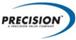 Precision Valve (Thailand) Co., Ltd./บริษัทพรีซิชั่น วาล์ว (ไทยแลนด์) จำกัด