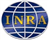 International Research Associates (INRA) Ltd.