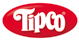 Tipco Foods Public Company Limited