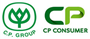 C.P. Consumer Products Co., Ltd.