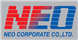 NEO CORPORATE CO.,LTD.