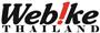 Webike (Thailand) Co., Ltd.