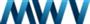 MWV (Thailand) Limited