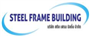 Steel Frame Building Co., Ltd.