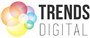 Trends Digital Co., Ltd.