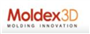 Moldex3D Co., Ltd.