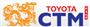 Charoen Thai Motor Sales Co., Ltd.