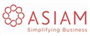 ASIAM BUSINESS GROUP LIMITED