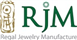 Regal Jewelry Manufacture Co., Ltd.