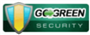 Go Green Security Distribution Ltd.