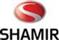 Shamirlens (Thailand) Co., Ltd.