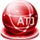 ATJ Recruitment (Thailand) Ltd.