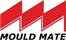 Mould Mate Co., Ltd.