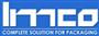 Imcopack Corporation Co., Ltd./บริษัท อิมโก้แพ็ค คอร์ปอร์เรชั่น จำกัด