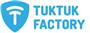 TTF (Thailand) Co., Ltd.
