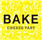 BAKE Cheese Tart (Thailand) Co., Ltd.