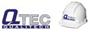 Qtec Engineering Co., Ltd./คิวเทค เอ็นจิเนียริ่ง จำกัด
