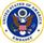 US Embassy Bangkok