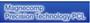 Magnecomp Precision Technology Public Company Limited