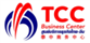 TCC  BUSINESE CENTER/ศูนย์บริการธุรกิจไทย-จีน