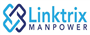 Linktrix Manpower (Thailand) Co., Ltd.