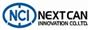 Next Can Innovation Co., Ltd.