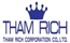 Tham Rich Corporation Co., Ltd.