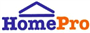 Home Product Center Public Company Limited