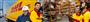 DHL Supply Chain (Thailand) Ltd.