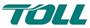 Toll Logistics (Thailand) Ltd.