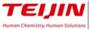 Teijin (Thailand) Limited