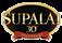 Supalai Public Company Limited