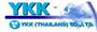 YKK ( Thailand ) Co., Ltd.