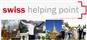 Swiss Helping Point/บริษัท สวิส เฮลปิ้ง พ้อย  (Marcel Peter Co Ltd)