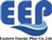 Eastern Energy Plus Co., Ltd.