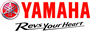 Yamaha Motor Asian Center Co.,Ltd.