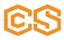 C.C.S. Engineering Co., Ltd.