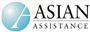Asian Assistance (Thailand) Co., Ltd.