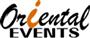 Oriental Events Co., Ltd.
