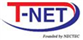 T-Net Co., Ltd.
