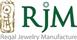 Regal Jewelry Manufacture Co., Ltd.