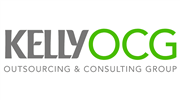 KellyOCG Singapore Pte Ltd.