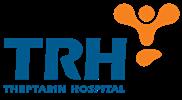 Theptarin Hospital Co., Ltd.